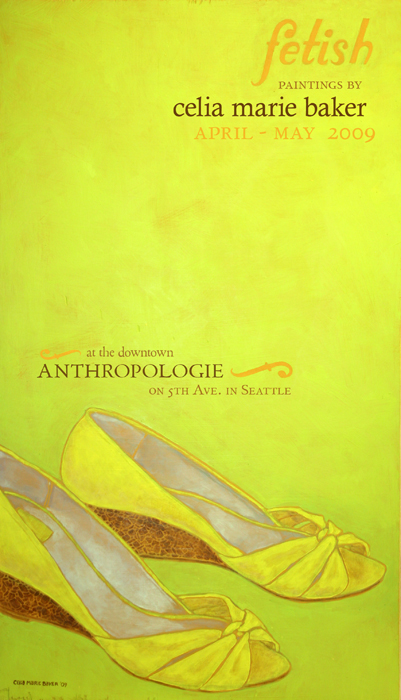 anthro_show