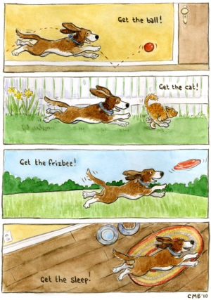 doggie_comic_6_10
