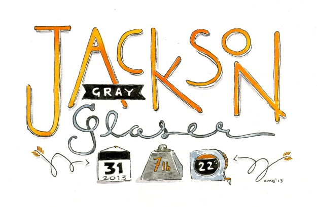 jackson001