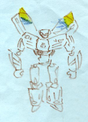 transformers001