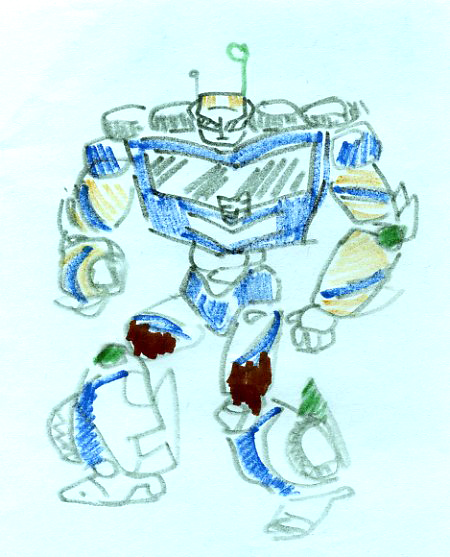 transformers002