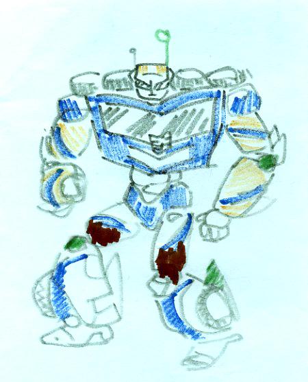 transformers002
