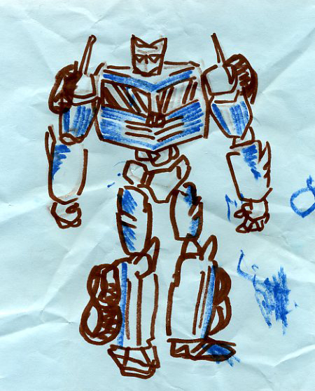 transformers003