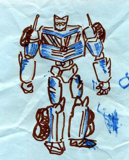 transformers003